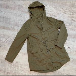 Old Navy Field Utility Jacket